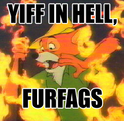 --Avatar-- YIFF_IN_HELL